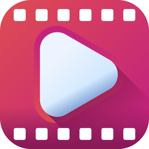 Video and Streaming